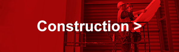 construction_graphic