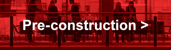 preconstruction_graphic
